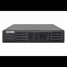 DEU1008 система хранения данных