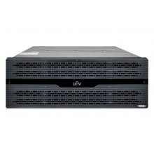 DE1848-V2 система хранения данных
