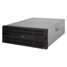 VX3024-V2 система хранения данных