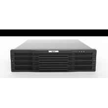DEU1016 система хранения данных