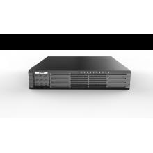 DEU1008-IN система хранения данных