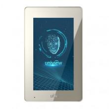 OEI-513H Видеодомофон Внутренний монитор, для внутренней связи на терминалах контроля доступа по распознаванию лиц