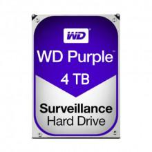 WD40PURX Жесткий диск 4000ГБ WD Purple