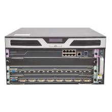 FB-SC80-M Главная панель управления