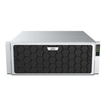 NVR824-128R-C Видеорегистратор на 128 каналов