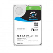 ST1000VX001 Жесткий диск 1000Гб Seagate Surveillance